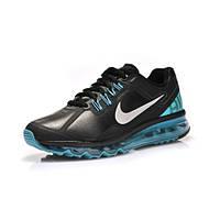 Кроссовки Nike Air Max 2013, фото 1