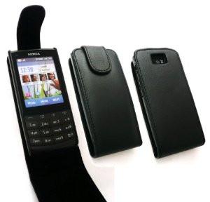 Чехол  Nokia X3-02 распродажа