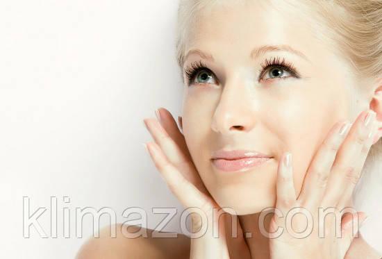 Знакомимся с правилами ухода за нормальной кожей лица