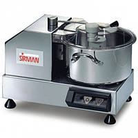 Контейнер для теста Desmon Dough pan 600x400 (БН)