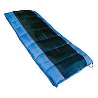 Спальный мешок Tramp Walrus индиго/черный L (TRS-012.06)