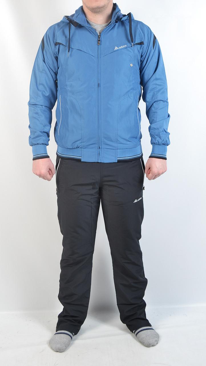bd95aba4ea95f6 Чоловічий спортивний костюм Adidas, цена 962 грн., купить ...