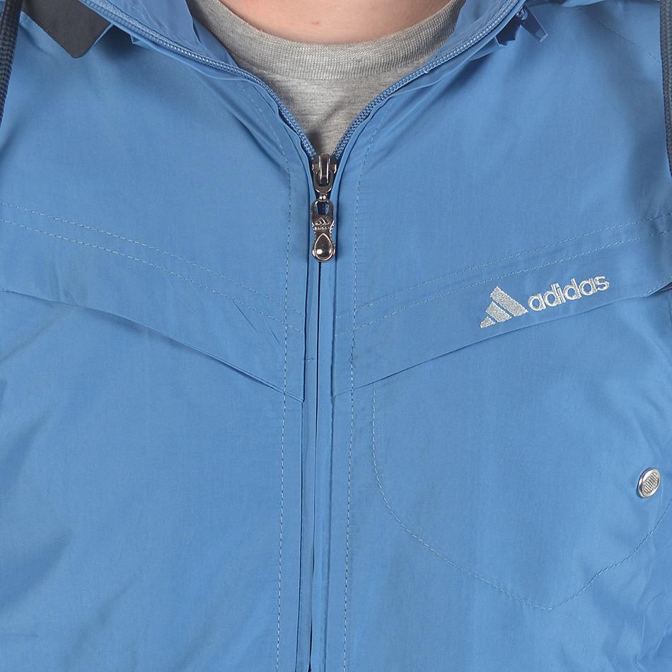 727b05a9d43b6b Чоловічий спортивний костюм Adidas, цена 962 грн., купить Хмельницький —  Prom.ua (ID#238715618)