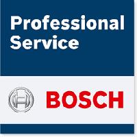 Прием инструмента Bosch на ремонт