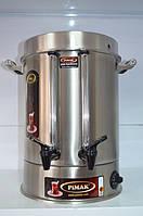 Чаераздатчик 250 ст. 2,2 кВт, объем 23Л Pimak М026