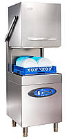 Посудомоечная машина купольная Oztiryakiler OBM 1080 Plus