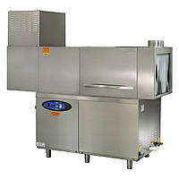 Посудомоечная машина тоннельная Oztiryakiler OBK 1500 (с сушкой)