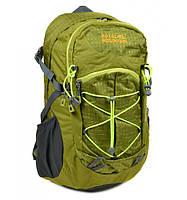 Рюкзак для туризма Royal Mountain 8343