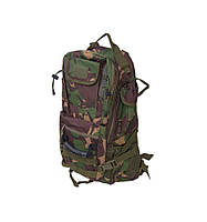 Рюкзак для туризма Innturt small A1001-3
