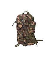 Рюкзак для туризма Innturt small A1002-4