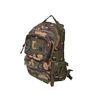 Рюкзак для туризма Innturt small A1005-4