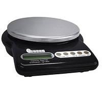 Весы кухонные Hendi 580004