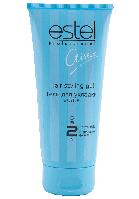 Гель для укладки волос Estel Airex нормальной фиксации
