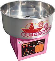 Аппарат для сладкой ваты Inoxtech CC 771