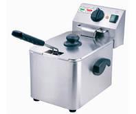 Фритюрница Inoxtech HDF - 4