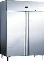 Шкаф морозильный Cooleq GN1410BT2