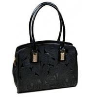 Модная сумка с ручками Shengkasilu