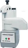 Овощерезка Robot Coupe CL 30 BISTRO (без дисков)