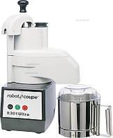 Кухонный процессор Robot Coupe R301 Ultra