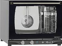 Печь пароконвекционная Unox XFT133