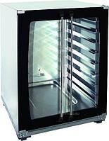 Шкаф расстоечный Unox XLT 135