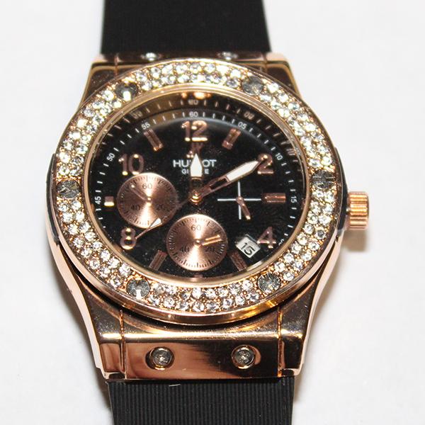 Часы наручные купить в одессе мужские часы наручные турецкие дэвид кляйн