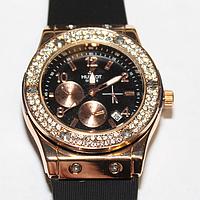 Женские кварцевые наручные часы (W103) недорого в Одессе