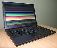 Ноутбук DELL Latitude E6400 Core2D-2.53Gh гарантия