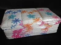 Набор махровых полотенец со склада., фото 1