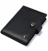 Бумажник правник для водителя Bretton NAP