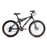 Велосипед Ardis 26 LASER AMT