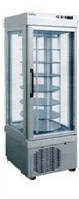 Витрина холодильная Tekna 4401-Lx P GRIGIO (БН)