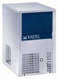 Ледогенератор Kastel KP 2.0 A