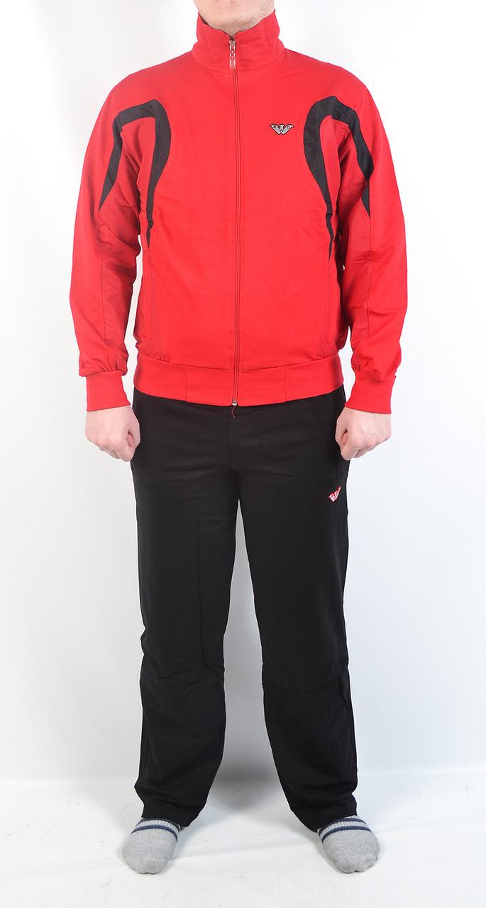 4fe32eecf67a67 Чоловічий спортивний костюм Riwaldo, цена 941 грн., купить ...