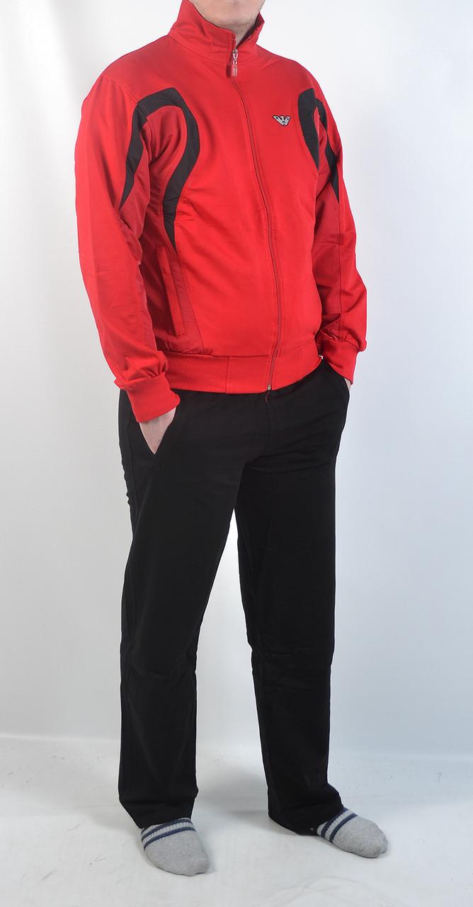 e1b70f590c6f52 Чоловічий спортивний костюм Riwaldo, цена 941 грн., купить Хмельницький —  Prom.ua (ID#238723323)