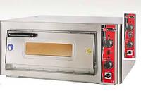 Печь для пиццы SGS PO 6262 E (380) без термометра