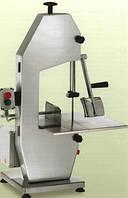 Пила ленточная электрическая Fimar SE1550 (380)
