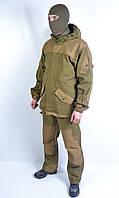 Демисезонный военный костюм Горка оригинал