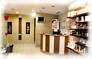 Выгоды сотрудничества с мульти-брендовым поставщиком косметической продукции для салонов красоты