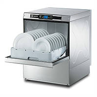 Посудомоечная машина Krupps 560DBE