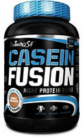 Протеин BioTech Casein Fusion (908 g)