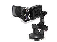 Автомобильный видеорегистратор Ft-hd900, фото 1
