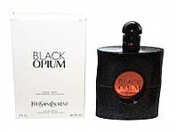 Духи Yves Saint Laurent Black Opium