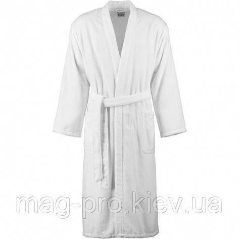 Махровый Халат Турция с воротником кимоно 450, фото 2