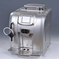 Кофеварочная машина Gastrorag CM-712