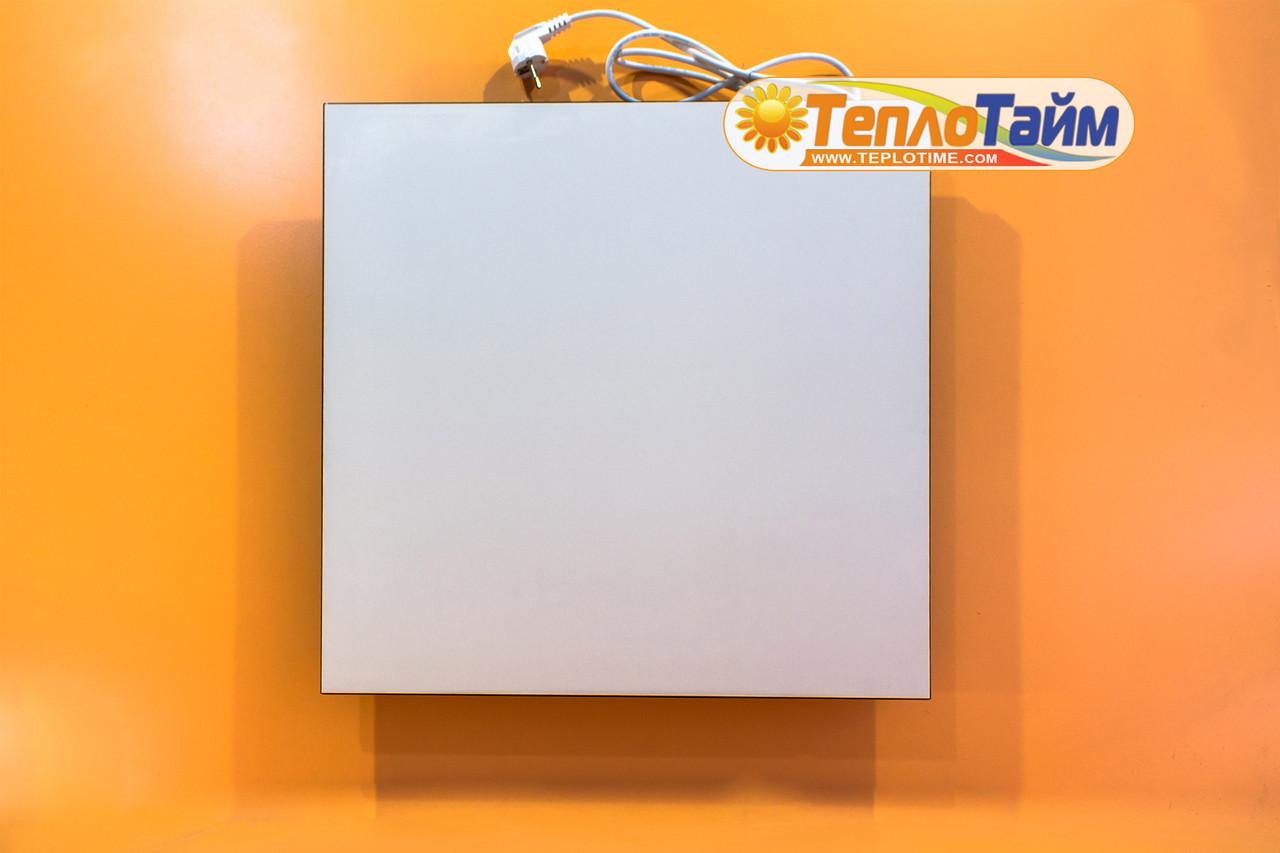 TCM 400 (білий) - керамічний обігрівач TeploCeramic