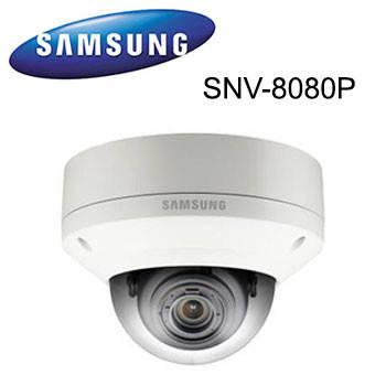 Видеокамера Samsung SNV-8080P, фото 2