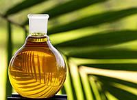 Пальмовое масло (водорастворимое)