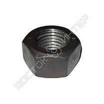 Гайка М56 класс прочности 5.0 ГОСТ 10605-94, DIN 934 | Размеры, вес, фото 3