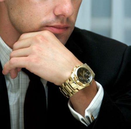 Годинник купити
